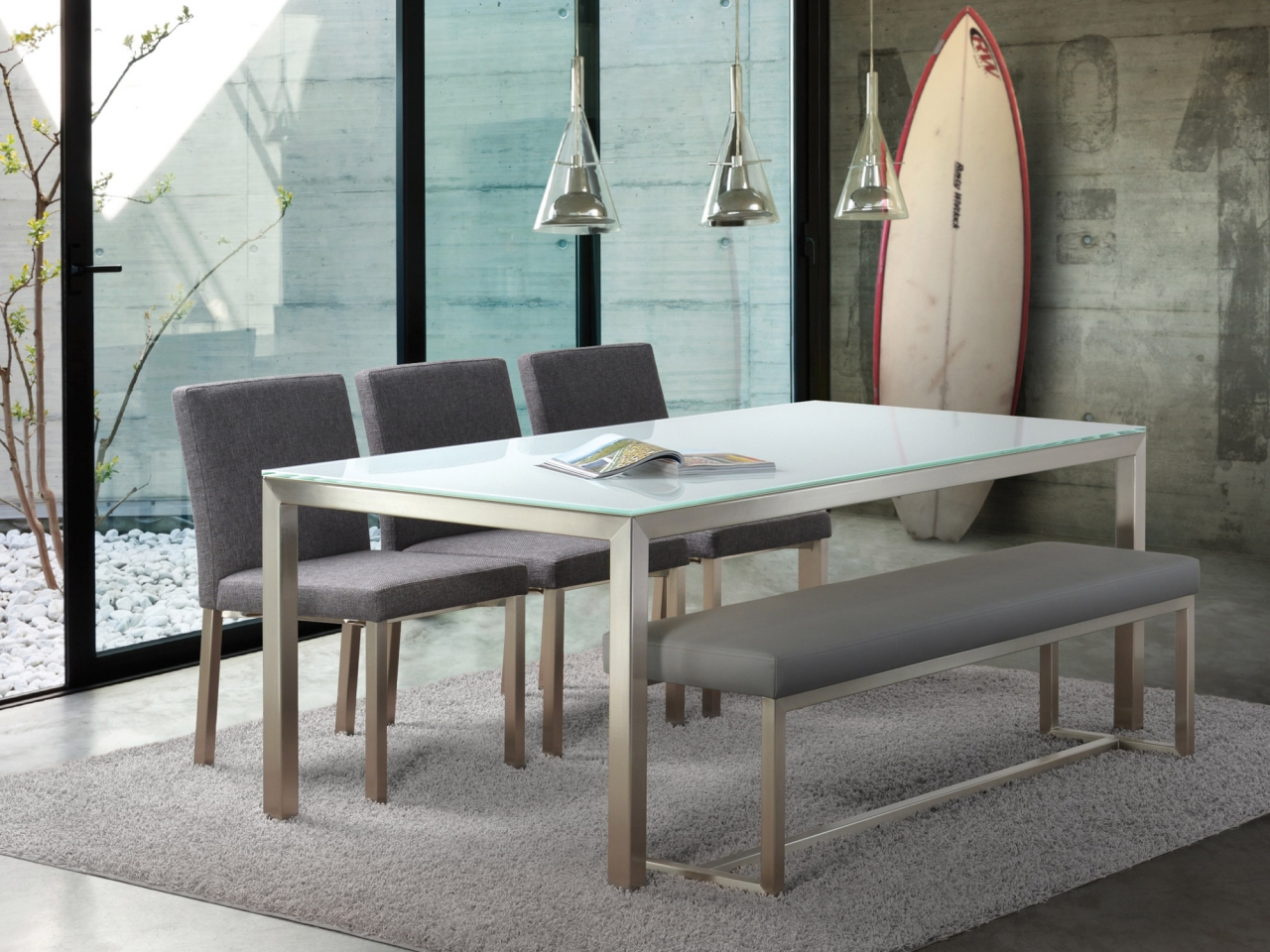 cubo_table-1280x960-2