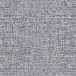 CLEARVIEW™ TAPESTRY™ Concerto