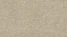 pirouette-satin-metallic-mica-PR14-601-thumb_0