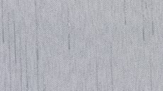 pirouette-shantung-silver-tower-PR24-532-thumb_0