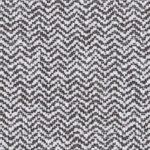 ABBOTT Fabric Ebony