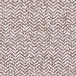 ABBOTT Fabric Sable