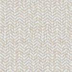 ABBOTT Fabric Wheat