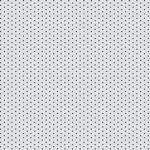 ALUMINUM ZInc Perforated