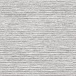 ANSLEY Fabric Dove