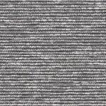 ANSLEY Fabric Steel