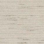 ARCHITELLA® INDIA SILK Clay Tile