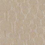 ASPIRE Fabric Warm Bronze