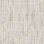 BALLANTYNE Fabric Pine