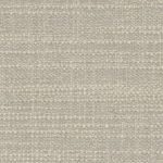 BELFAST LINEN Flax