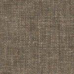 BOHEMIAN Texture Buckhorn