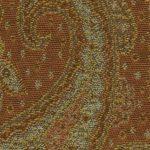 BOUTIQUE Design Andes Mint