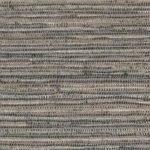 BRIGHTON BAY Fabric Ocean Tide