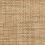 BROWNSTONE Fabric Flax