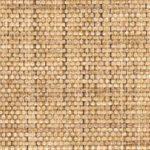 BROWNSTONE Fabric Hemp