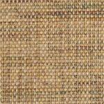 BROWNSTONE Fabric Sassafras