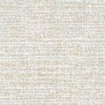 BRYCE Linen