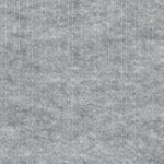 CONNER Fabric Heather Gray