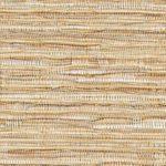 DAWSON Fabric Cobblestone