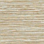 DAWSON Fabric Spanish Moss
