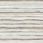 DAWSON Fabric Trellis