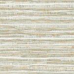 DAWSON Fabric Wisteria