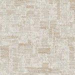 DOVER Fabric Birch