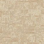 DOVER Fabric Canvas
