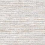 DOVER Fabric Keystone