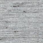 DOVER Fabric Onyx