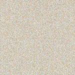 ENCHANT Fabric Golden Charm