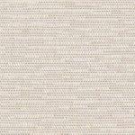 JACKSON Fabric Umber