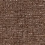 JONES Fabric Java