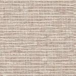 JONES Fabric Sepia