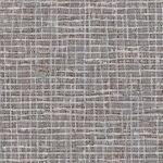 JONES Fabric Steel