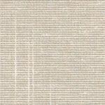 LAYLA Fabric Ivory