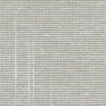 LAYLA Fabric Light Gray
