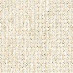 MACRA KNITS Fabric Almond
