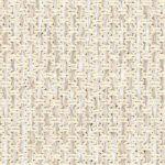 MACRA KNITS Fabric Raw Cotton