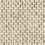 MACRA KNITS Fabric Split Rail
