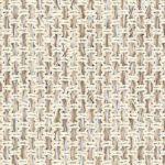 MACRA KNITS Fabric Timber