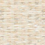 MAKENNA Fabric Bamboo