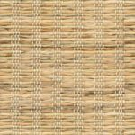 MAKENNA Fabric Honey