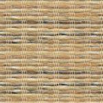 MAKENNA Fabric Maple