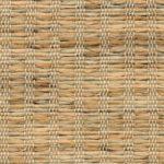 MAKENNA Fabric Pecan