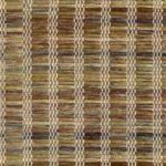 MAKENNA Fabric Safari