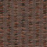 MAKENNA Fabric Tudor
