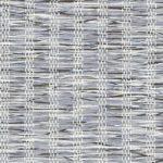 MAKENNA Fabric Weathered Gray