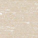 MALTA Fabric Honeycomb