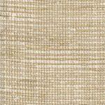 PASTEL LINEN Fabric Bayleaf